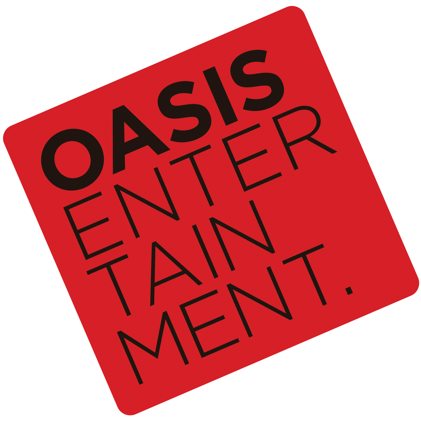 oasis3